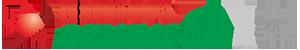 【花城都市网】广州网 - 广州城市网络新媒体门户网站,BBS社区生活信息服务平台
